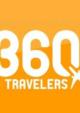 360° Travelers
