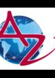 Agencia de Viajes Az