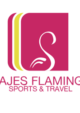 Flamingo Sports & Travel