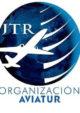 JTR Representaciones