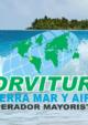 Orvitur Agencia de Viajes