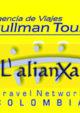 Pullman Tours
