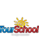 Tourschool