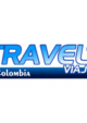 Travel Viajes Colombia