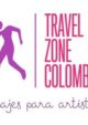 Travel Zone Colombia