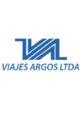 Viajes Argos